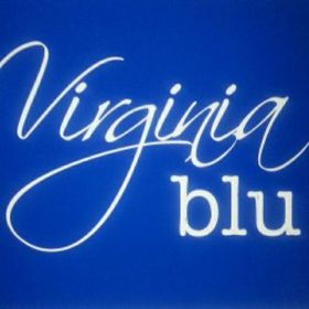 Virginia Blu