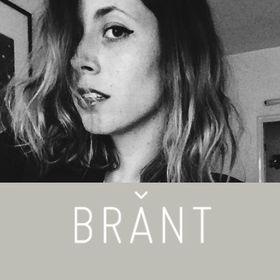 BRANT - Women's Clothing
