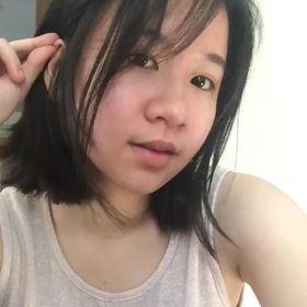 Aidee Tan