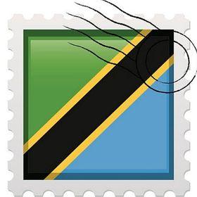 Tanzania Travel