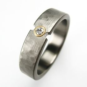 Spexton Jewelry