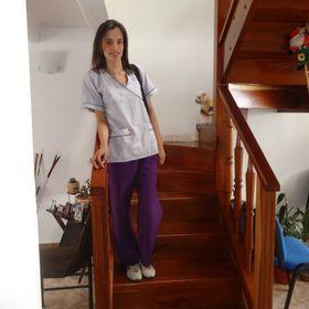 Alejandra Villegas