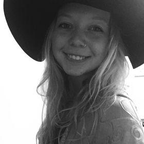 Portia Wassick