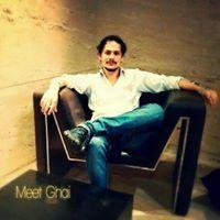 Meet Ghai