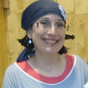 Irena Němcová