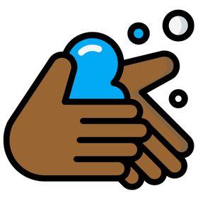 We Clean Hands