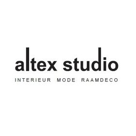 altex studio