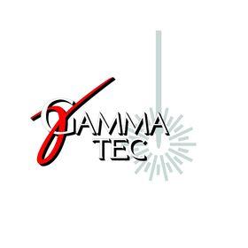 GAMMA-TEC