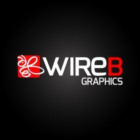 WireB Graphics