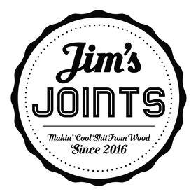 Jim's Joints