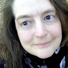Ruthmarie Hicks