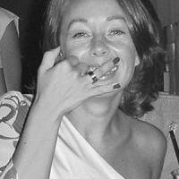 Birgitte Lund