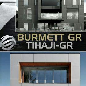 BURMETT-GR