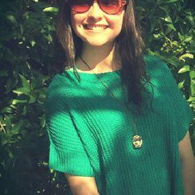 Cristiana Marques