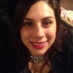 Nahiry Rivera Torres