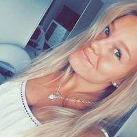 Jenna Ruotsalainen