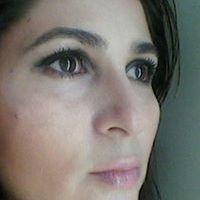 Suely Ferreira
