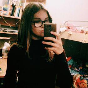 Katerina Basiou
