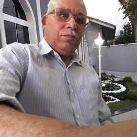 José Lorismar