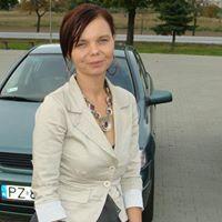 Klaudia Jaśkiewicz