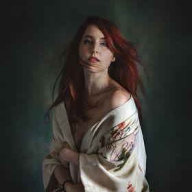 Valentina Solfrini | Hortus |