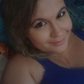 Raquel Corrêa