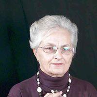Ilona Erdei