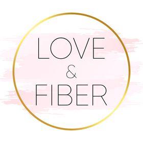 Love and Fiber