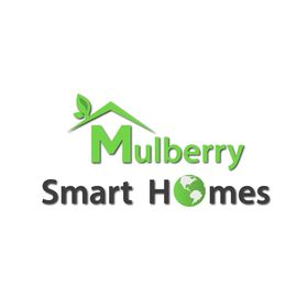 Mulberry Smart Homes