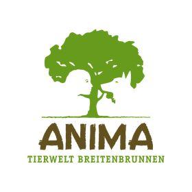 Anima Tierwelt