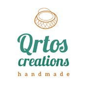Qrtos Creations