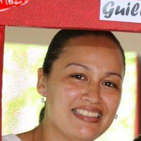 Yisenia Ulate