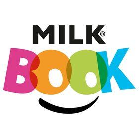 MilkBook