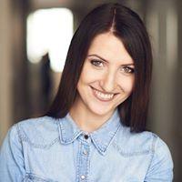 Ania Dowgiałło-Sługocka