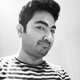Aritra Chatterjee
