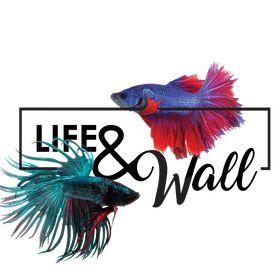 Life&Wall