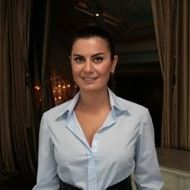 Zerrin Ekşioğlu
