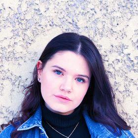Madison Fawcett