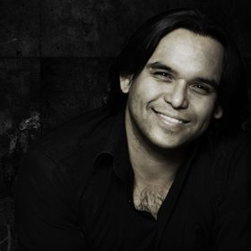 Julián Romero