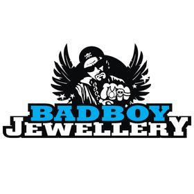 Badboy Jewellery