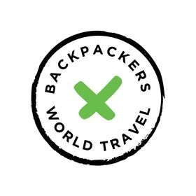 BACKPACKERS WORLD TRAVEL