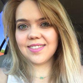 Jessica Hilt