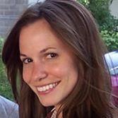 Dr. Jennifer Wagner