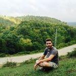 Seyfullah Karagöz