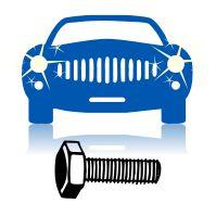 Auto Manuals Repair