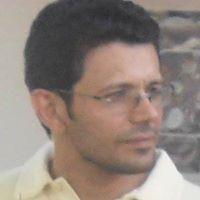 Marcos Vasconcelos