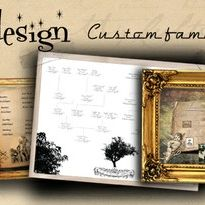 geneodesign customfamilytreedesign