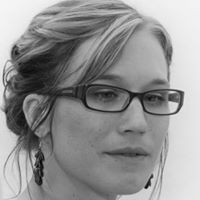 Birgit Kraus