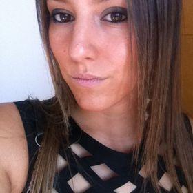 Macarena Andreu Tamayo