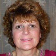 Karen Lizotte